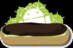 khusnullutfiwordpresscom-android-eclair